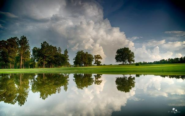 Deerfield Golf Course