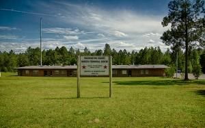 Washington County Career Technical Center (photo credit: Brian Dumas)