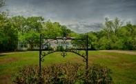 The Scott House (Brian Dumas Photography)