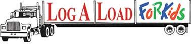 log-a-load-for-kids[1]