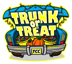 trunkortreat_logo13