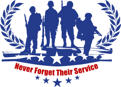 veterans-memorial-clipart-1.jpg