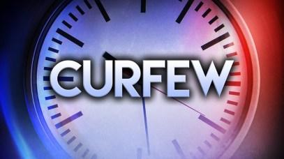 CURFEW10